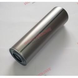 filtr hydrauliczny ssania Linde 330, 331, 332