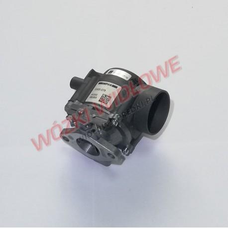 mieszalnik gazu CA55-079