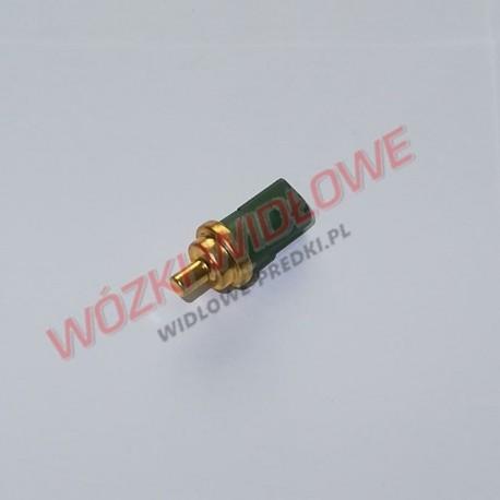 czujnik temperatury VW059919501A
