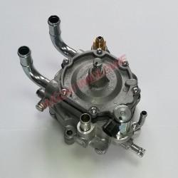 parownik gazu Toyota 8 typ SC