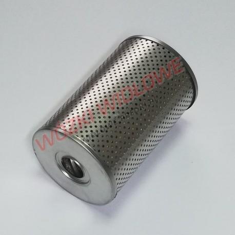 filtr hydrauliczny Clark