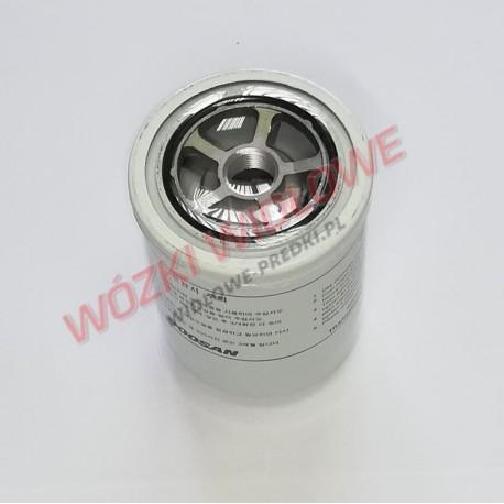 filtr skrzyni Daewoo D50