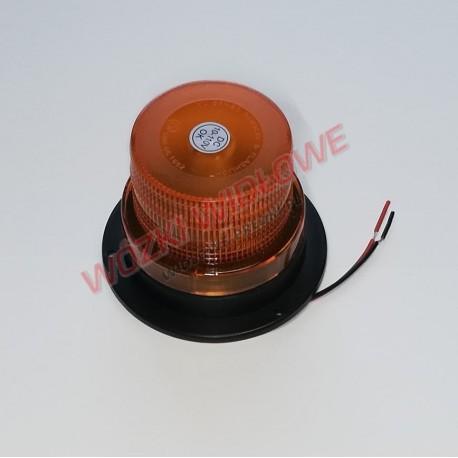 lampa stroboskopowa