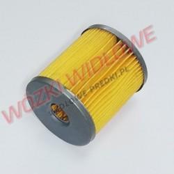 filtr paliwa B 41333041 FC22053
