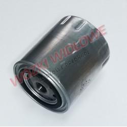 filtr oleju DV1661, DV1663