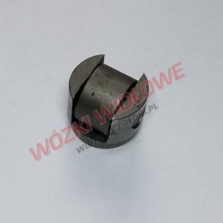 rolka boczna DV 8580010400