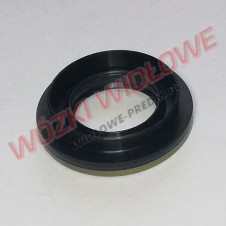 simmering krzyżaka Toyota 41128-23320-71