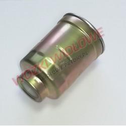 filtr paliwa diesel