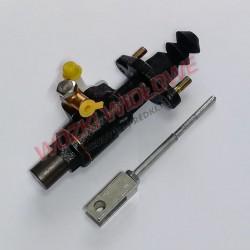 pompa sprzęgła 31410-23600-71