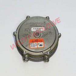 filtr gazu Impco VFF-30
