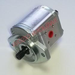 pompa hydrauliczna Still R70-40