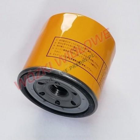 filtr silnika Mitsubishi 1559586; 0524128