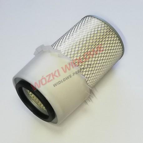 filtr powietrza Nissan 16405-G1700; FPC-415