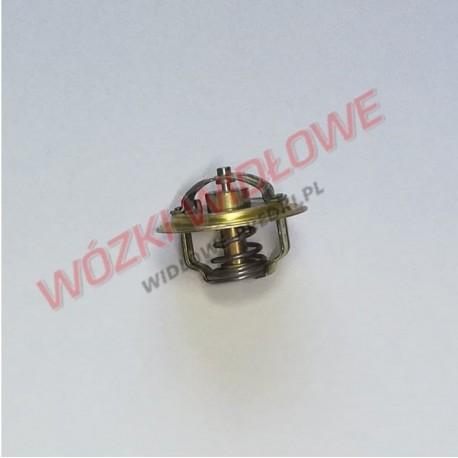 termostat Perkins D3900