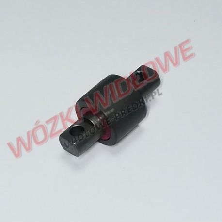 rolka Hangcha CN-G00-17 121029