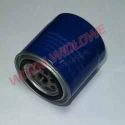 filtr silnika Hyundai 818865