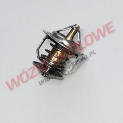 termostat wózek Toyota 90916-03954-71