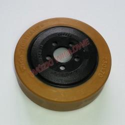 koło napędowe BT 230x70