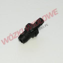 zawór ciśnieniowy 12204-76014-71