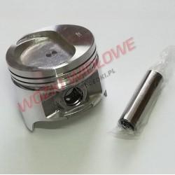 tłok silnika Toyota 13103-76001-71