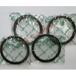 pierścienie na Tłok silnika Toyota 13011-76001-71