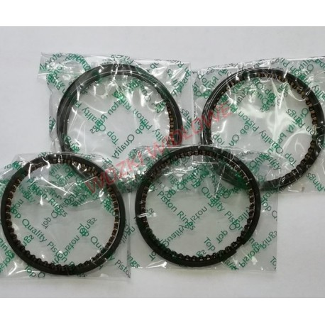 pierścionki tłoków Toyota 13013-76001-71