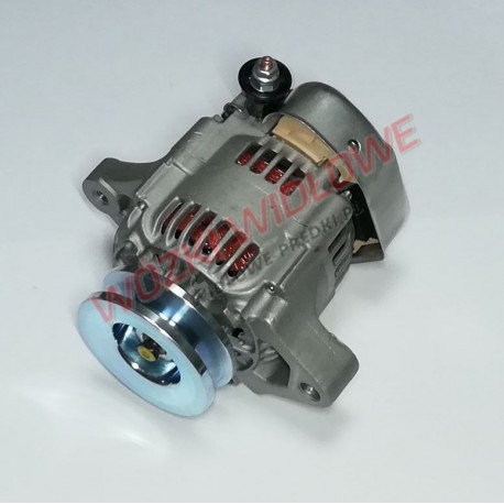 alternator wózka Toyota 27060-78003-71
