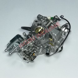 gaźnik silnika Toyota