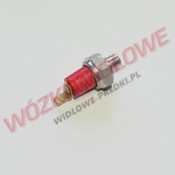 czujnik ciśnienia oleju Linde 2848062