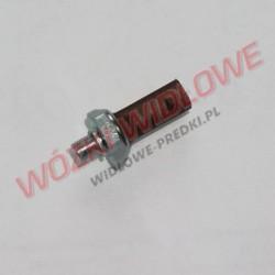 czujnik ciśnienia oleju Linde VW036919081D