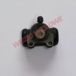 cylinderek hamulcowy DV 28A
