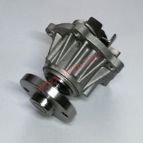 pompa Toyota 16120-78120-71