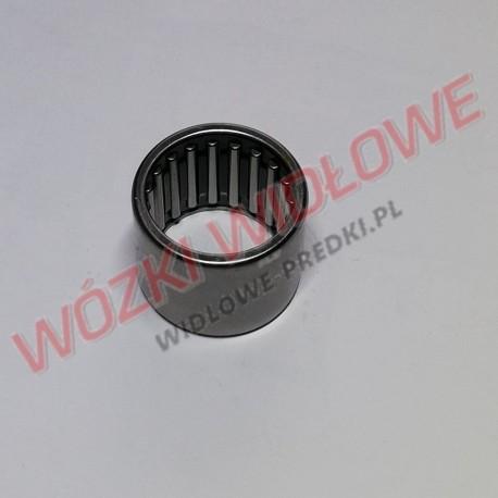 łożysko igiełkowe 40016-L1400