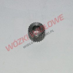 zębatka pompy DV EV 2830.00.04