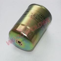 filtr paliwa Nissan QD diesel