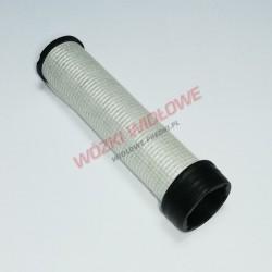 filtr powietrza Jungheinrich TFG16 - bezpiecznik