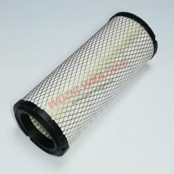 filtr powietrza Jungh. Still Komatsu