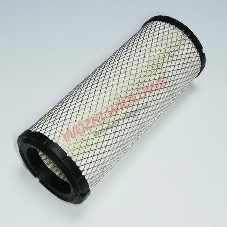 filtr powietrza FPC-366, RS3703, SL5674, WA20-295, RS3988