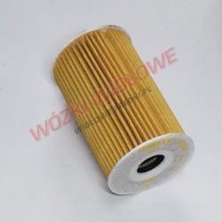 filtr oleju Linde 03L115562; OX388D; P7023