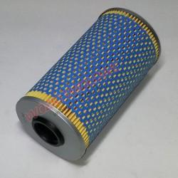 filtr oleju silnika E200H D22, H943/7