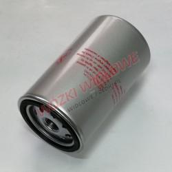 filtr oleju diesel mały