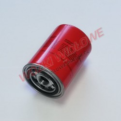 filtr hydrauliczny powrotu Komatsu FG30T