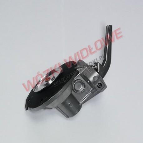 pompa paliwa Nissan 17013-J0105