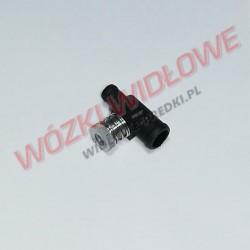 regulator gazu 12 mm i 19mm