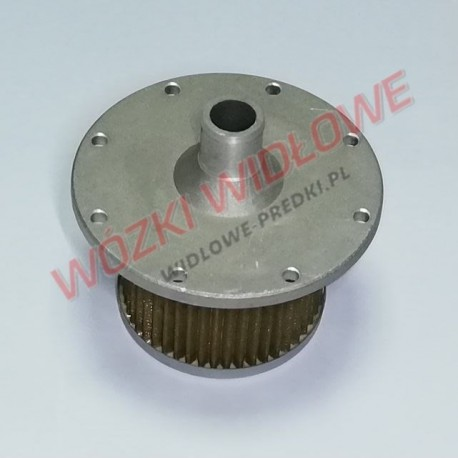 filtr ssania hydrauliki 69270-L1100