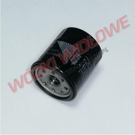 filtr oleju Toyota 15601-76005-71, 15601-76007-71, OP572