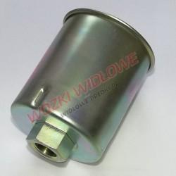 filtr hydrauliczny Toyota 67502-23000-71