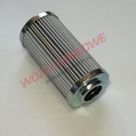 filtr powrotu hydrauliki Linde 0009831645