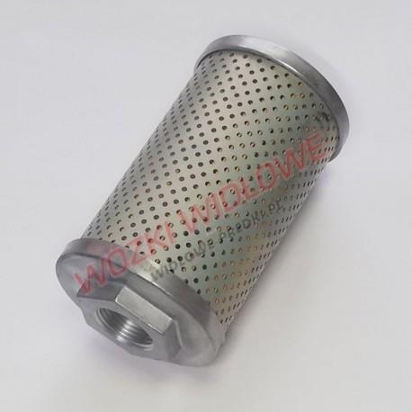filtr hydrauliczny Mitsubishi 9137503800
