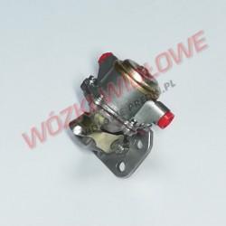 pompa paliwa DV B2642952